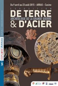 DECAUX DE TERRE ET DACIER VALIDATION.indd