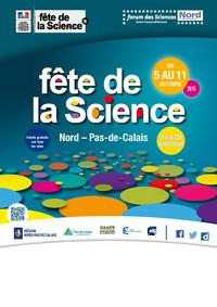2015_fete_science