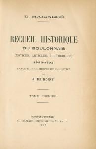 Recueil-boulonnais205