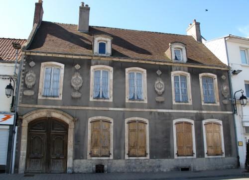 Etaples_maison_Souquet