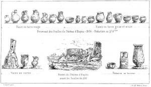 Planche-ruines-chateau-decouvertes