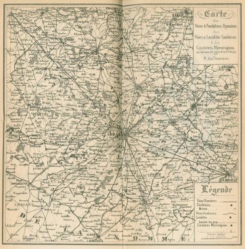 Carte-Artois-souterrain