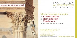 Invitation-conference-patrimoine