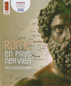 Rome-pays455