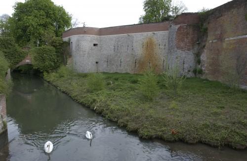 Vue extérieure-chateau-Selles