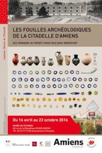 Exposition-Amiens