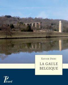 Gaule-belgique