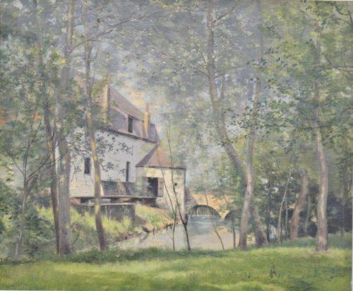 Mouin-Saint-Nicolas-les-Arras-Bellon