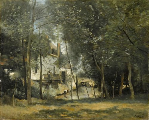 Moulin-Saint-Nicolas-lez-arras-Corot
