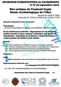 JEP-Musee-Oise