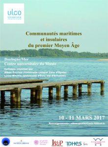 communaute-maritime